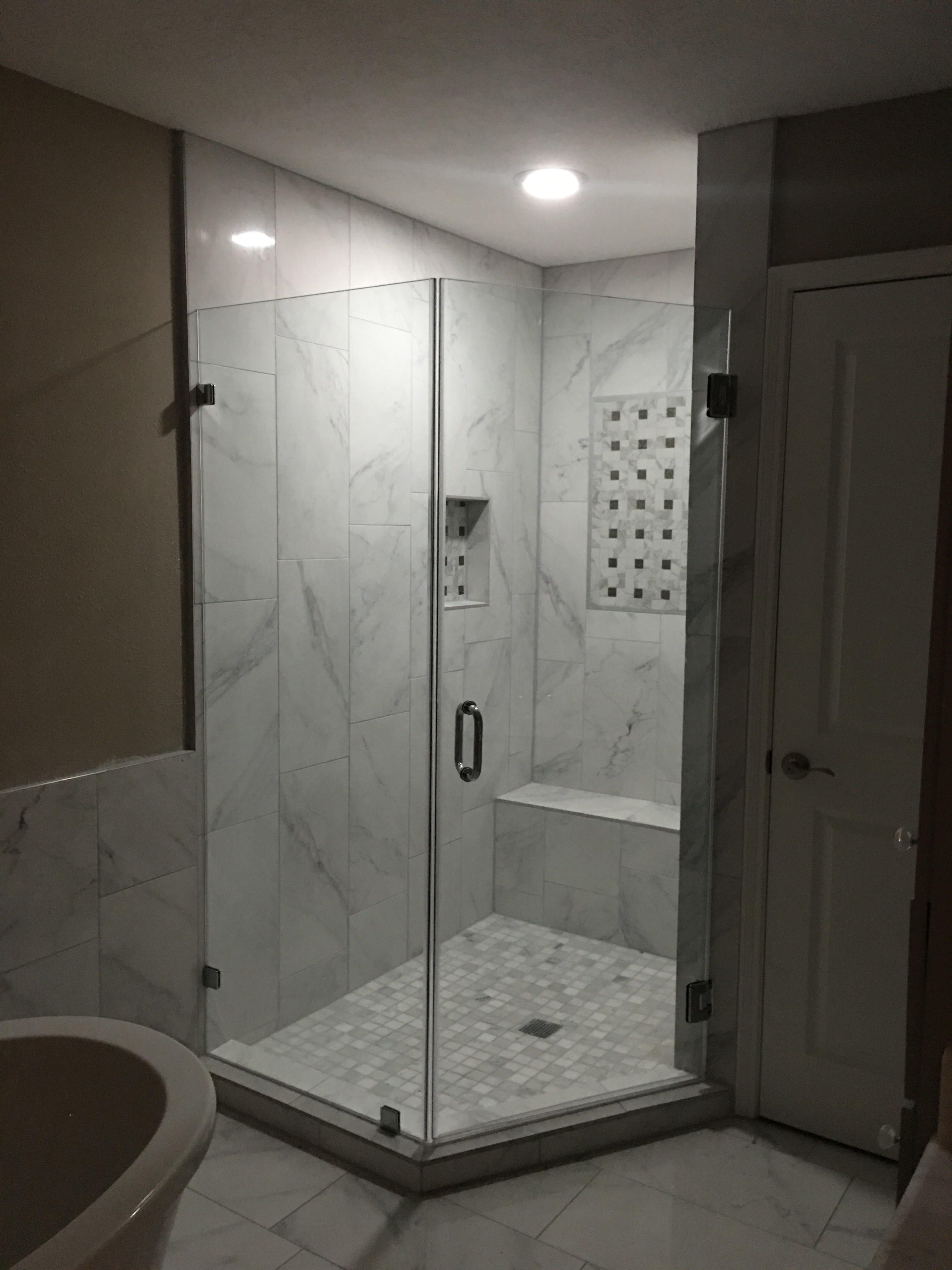 Mgm Shower Doors Coupons Near Me In Conroe 8coupons