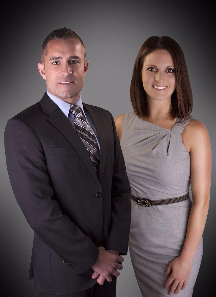 Bowman & Chamberlain, LLC image 2