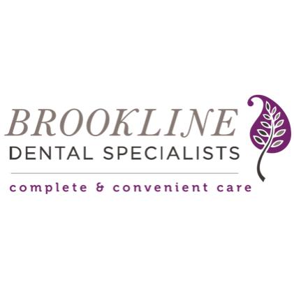 Brookline Dental Specialists
