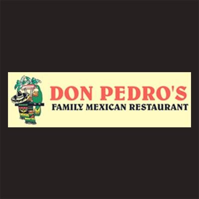 Don Pedro's Family Mexican Restaurant