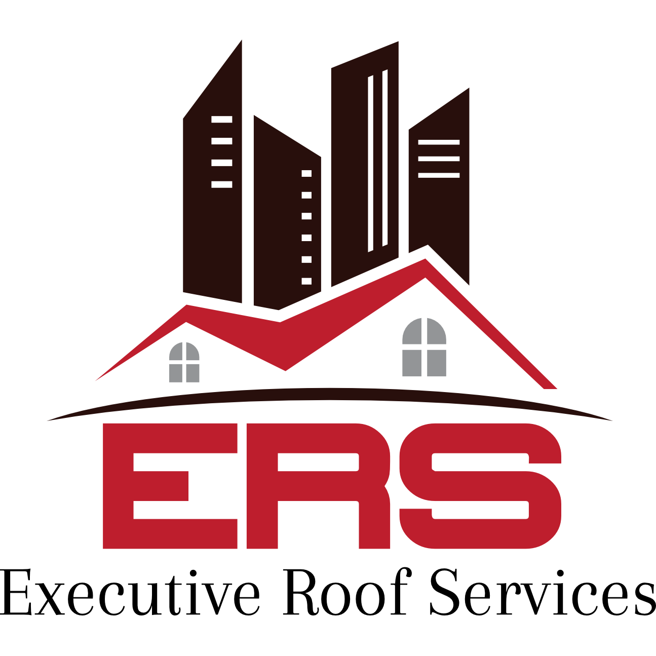 Executive Roof Services