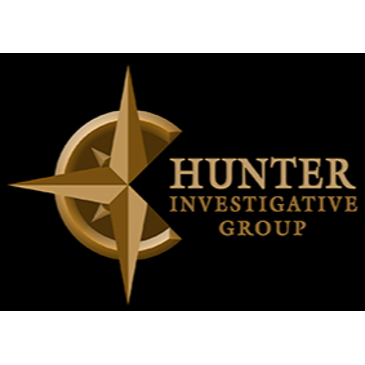 Hunter Investigative Group Inc
