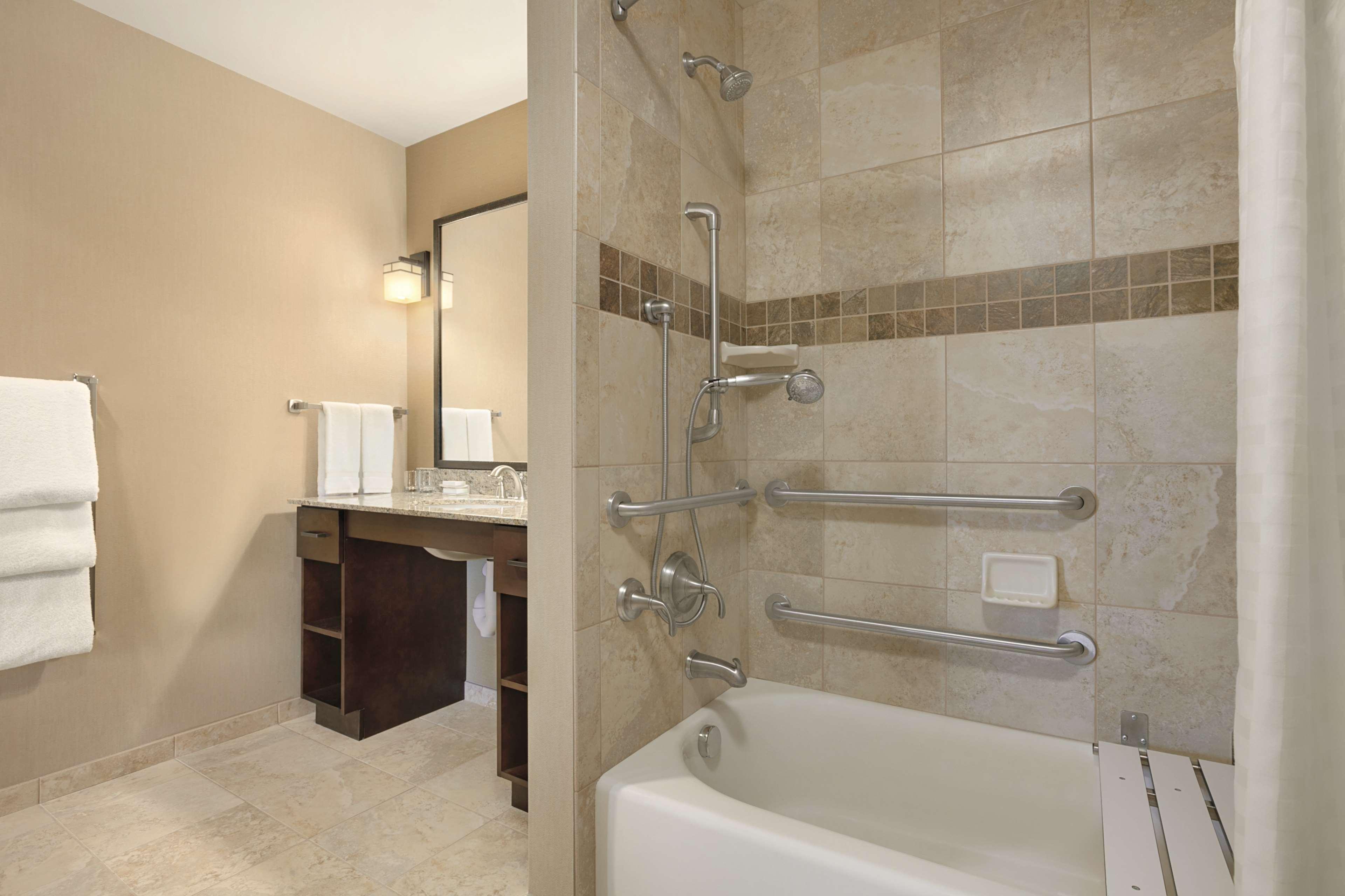 Homewood Suites by Hilton Kalispell, MT image 12