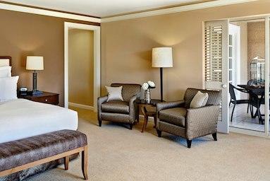 Renaissance Esmeralda Resort & Spa, Indian Wells image 9