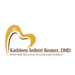 Kathleen Seibert Renner, DMD