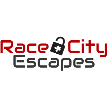 Race City Escapes