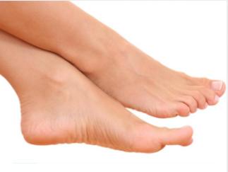 Heiden Orthopedics Utah Foot and Ankle Institute image 0