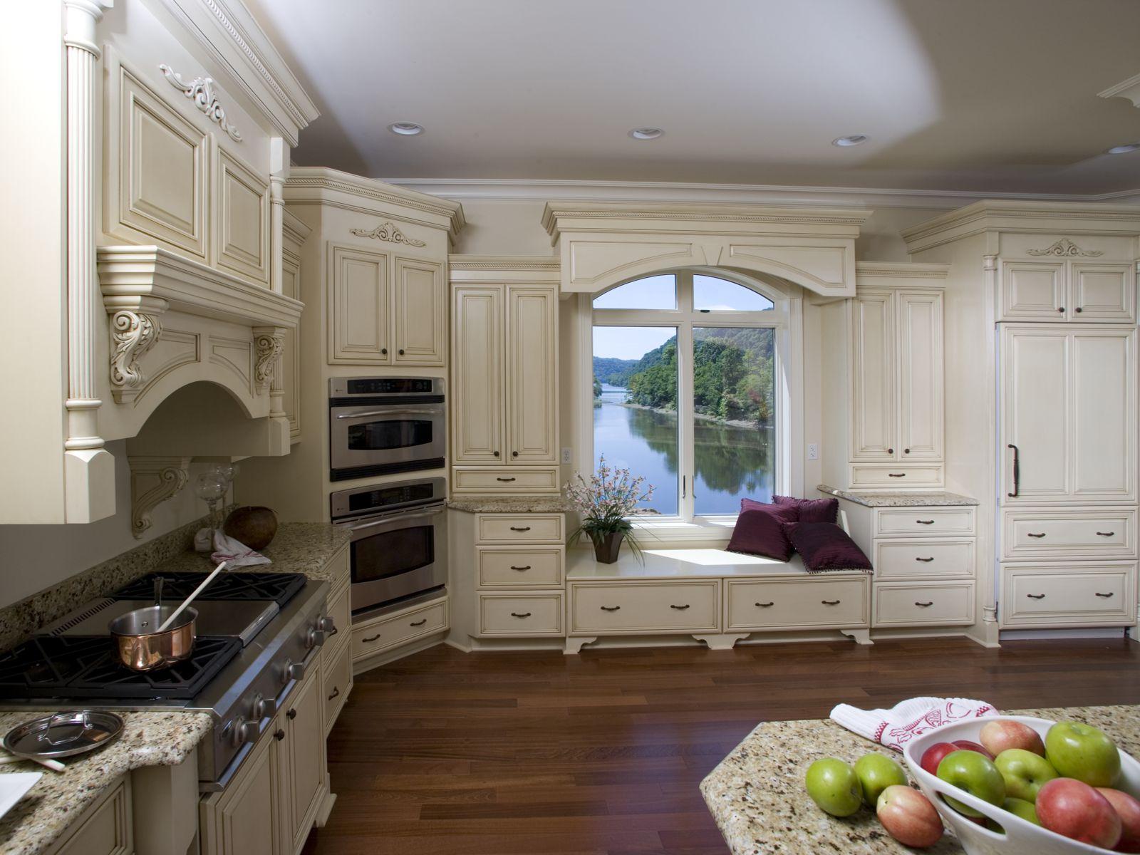 Manor House Kitchens Inc image 7