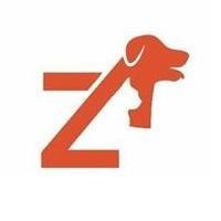 A2Z Pet Supplies image 1