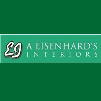 A Eisenhards Interiors