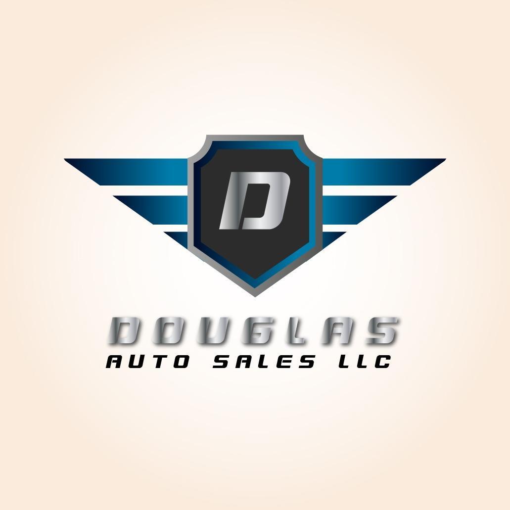 Douglas Auto Sales image 0
