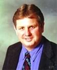 Farmers Insurance - Robert White image 0