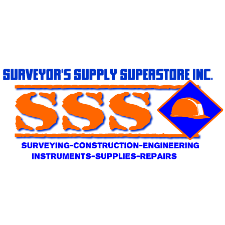 Surveyor's Supply Superstore Inc.