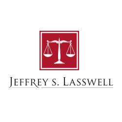 Jeffrey Scott Lasswell, P.C.