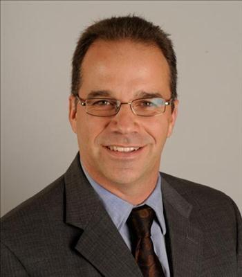 Allstate Insurance: William Sawyer