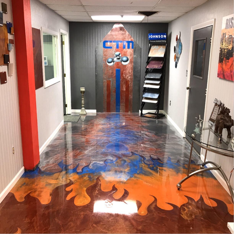 Ground FX Flooring Inc image 5