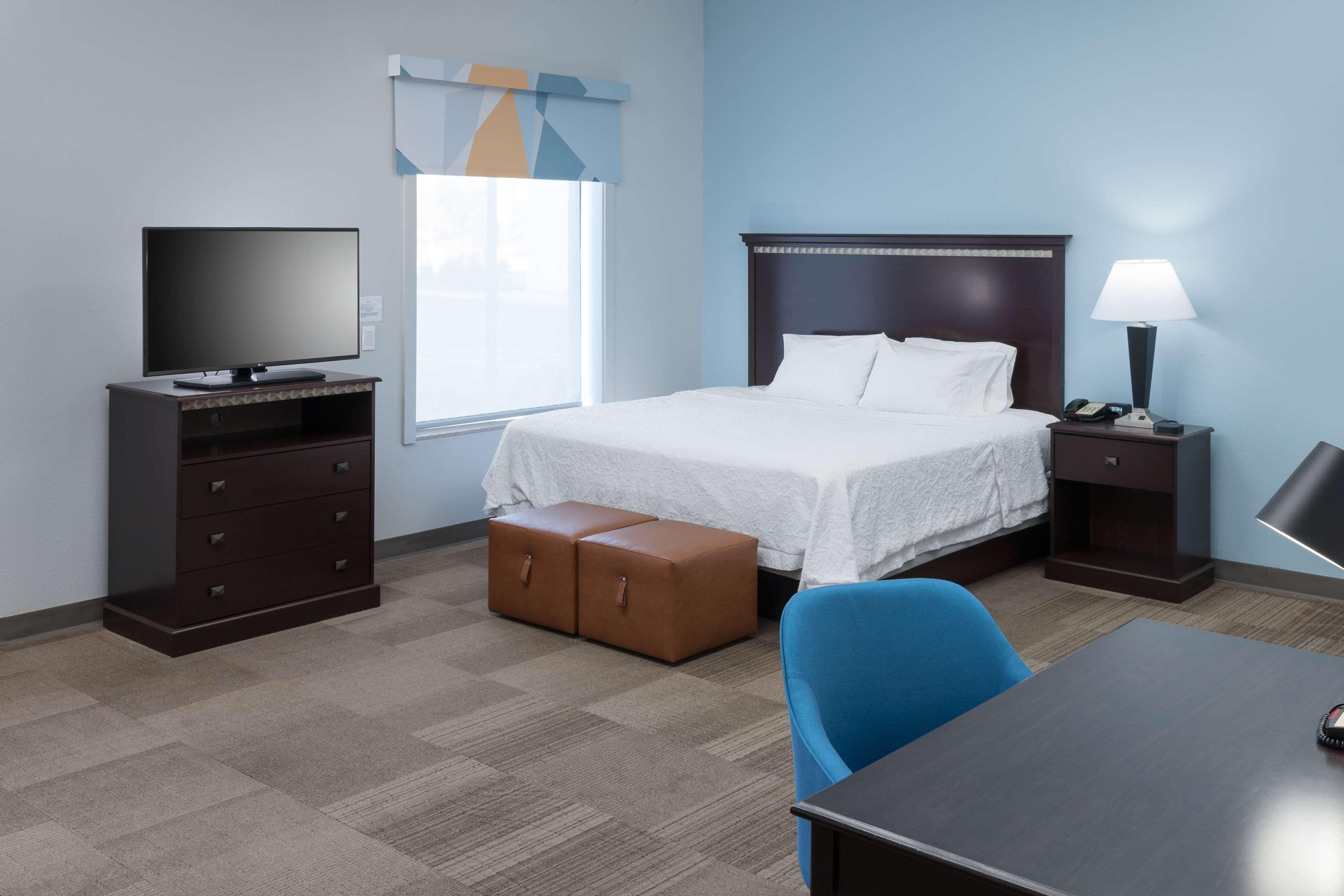 Hampton Inn & Suites Panama City Beach-Pier Park Area image 21