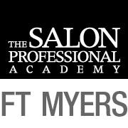 The Salon Professional Academy Ft. Myers