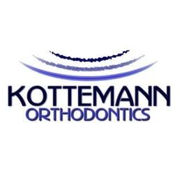 Kottemann Orthodontics image 0