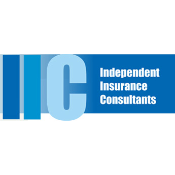 Independent Insurance Consultants