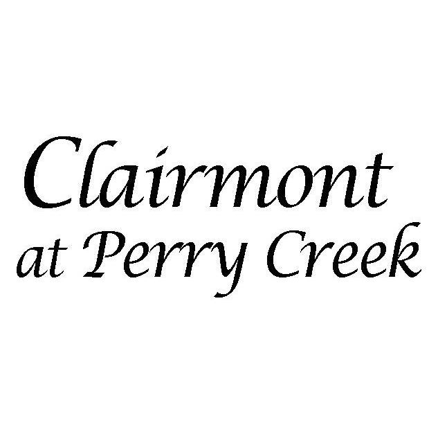 Perry Creek Apartments