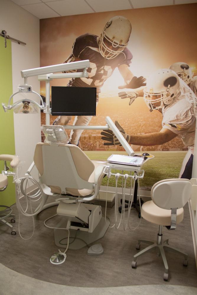 Acworth Smiles Dentistry image 13