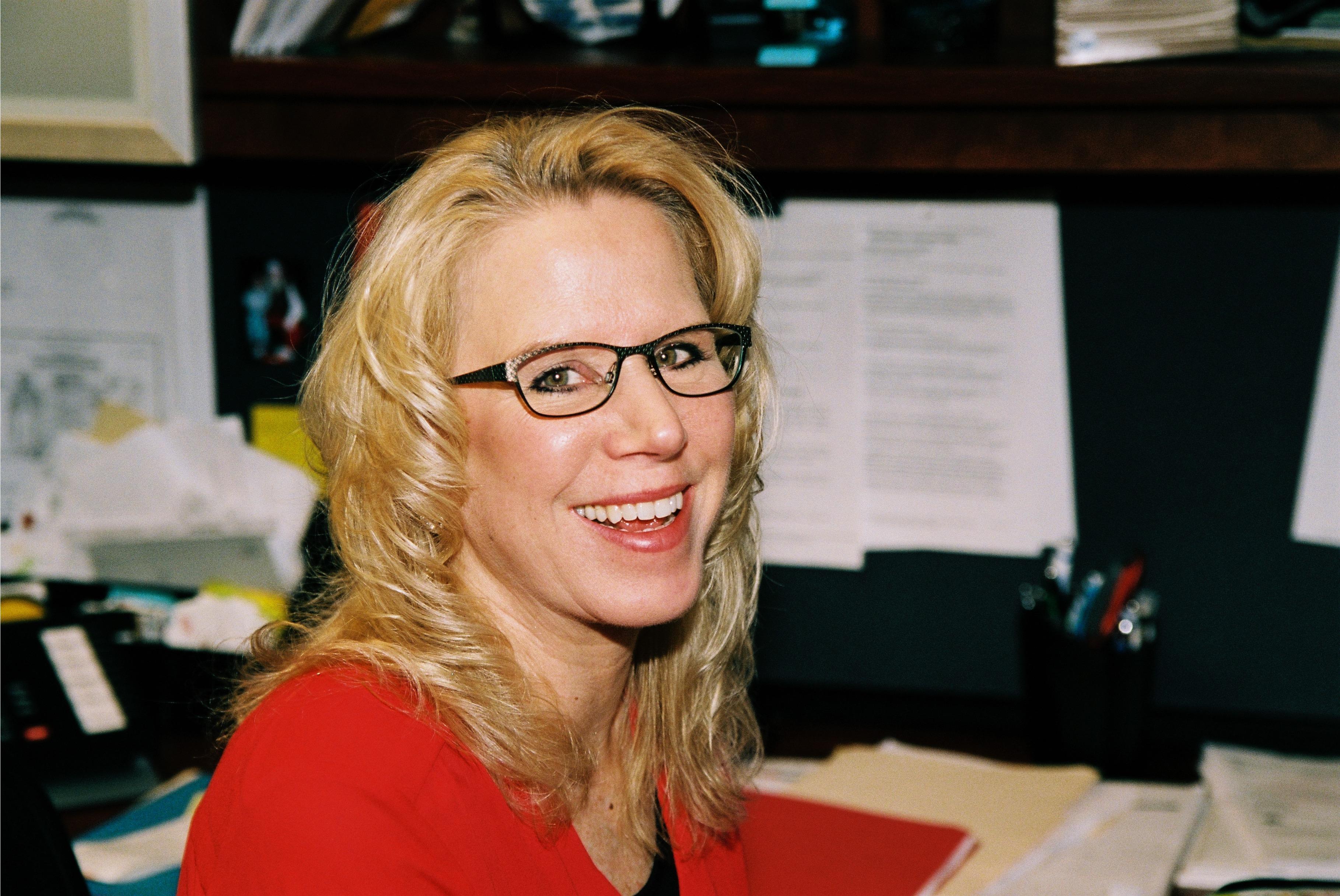 Cindy Larsen Insurance image 2