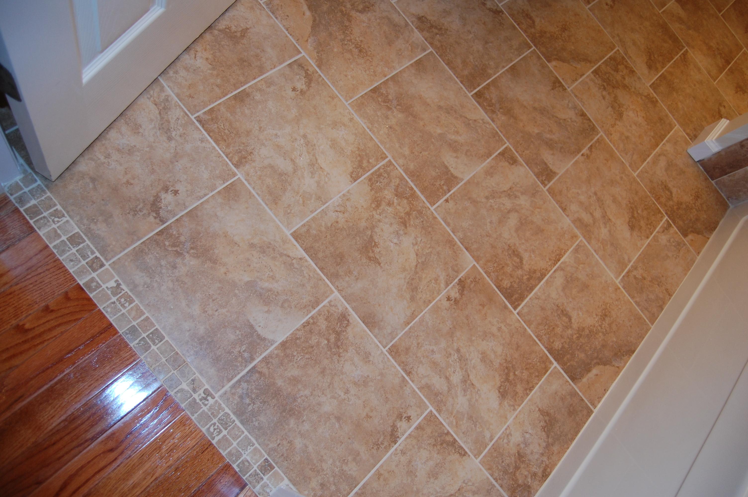 Padgett\'s Tile & Wood - Flooring Store - Richmond Hill, GA 31324