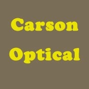 Carson Optical Co.