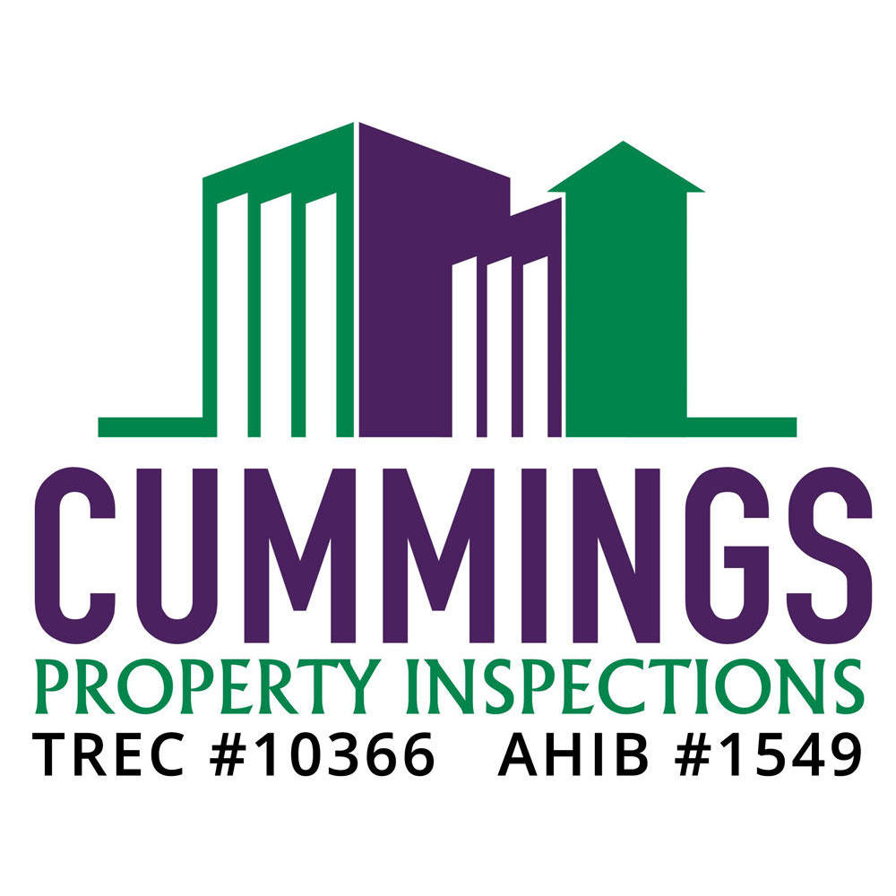 Cummings Property Inspections