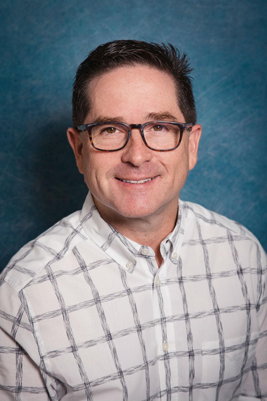 Allstate Insurance Agent: Larry Dumas, Jr