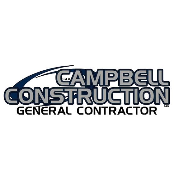 C & A Campbell Construction LLC image 0