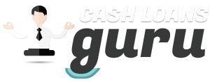 Cash Car Title Loans Guru image 0