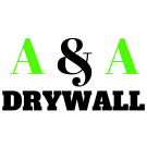 A & A Drywall image 1
