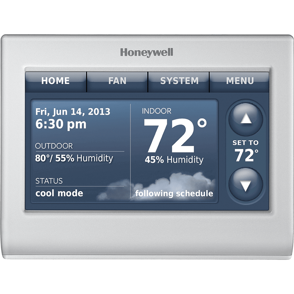 Airmasters Air Conditioning & Heating image 10