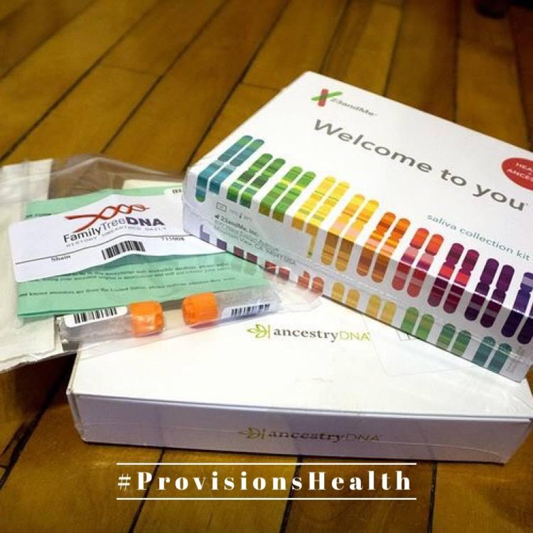 Provisions Health image 3