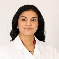 Nima Patel, MD, FACS image 3