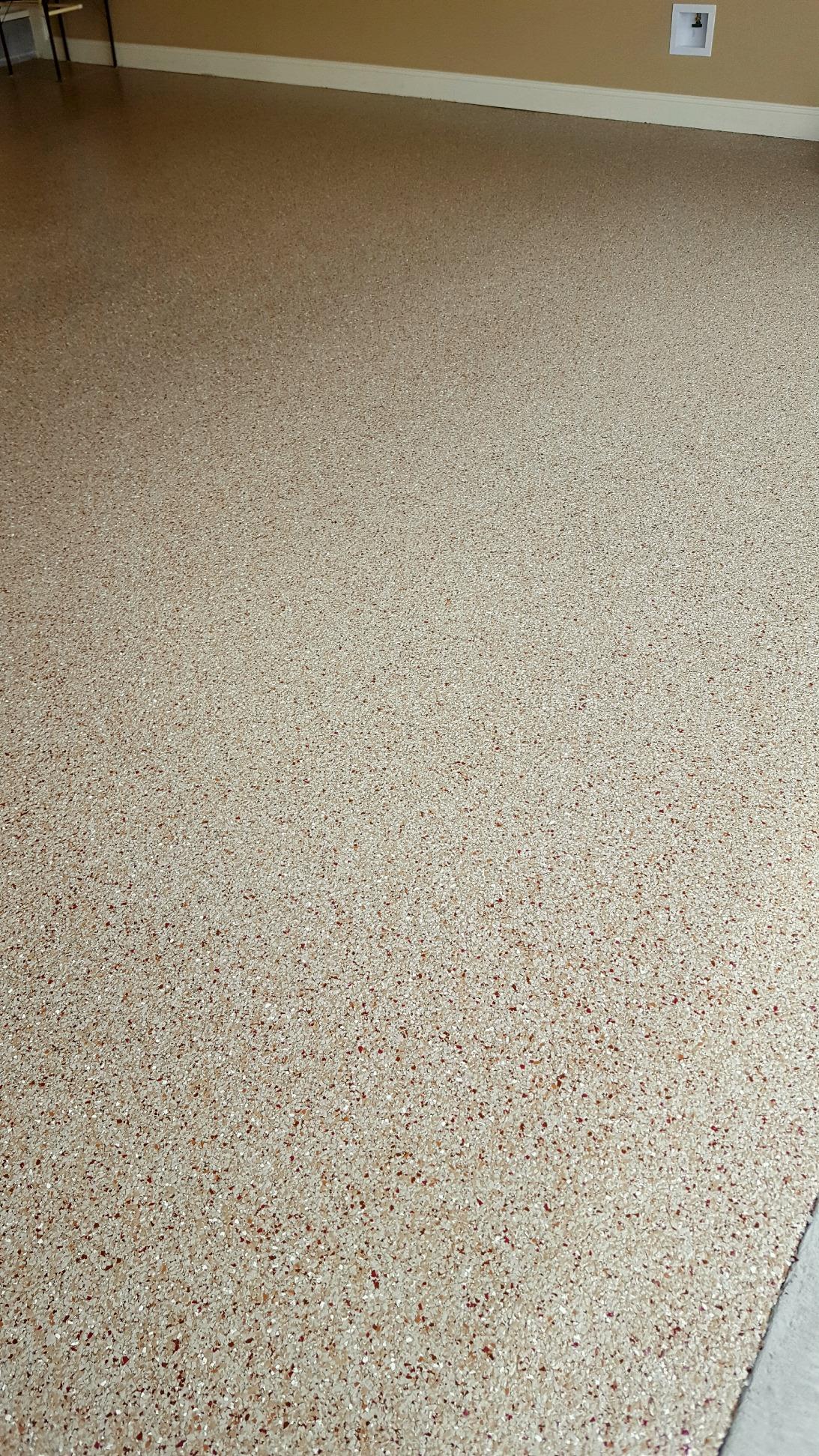 Southeast Concrete Solutions, LLC image 55