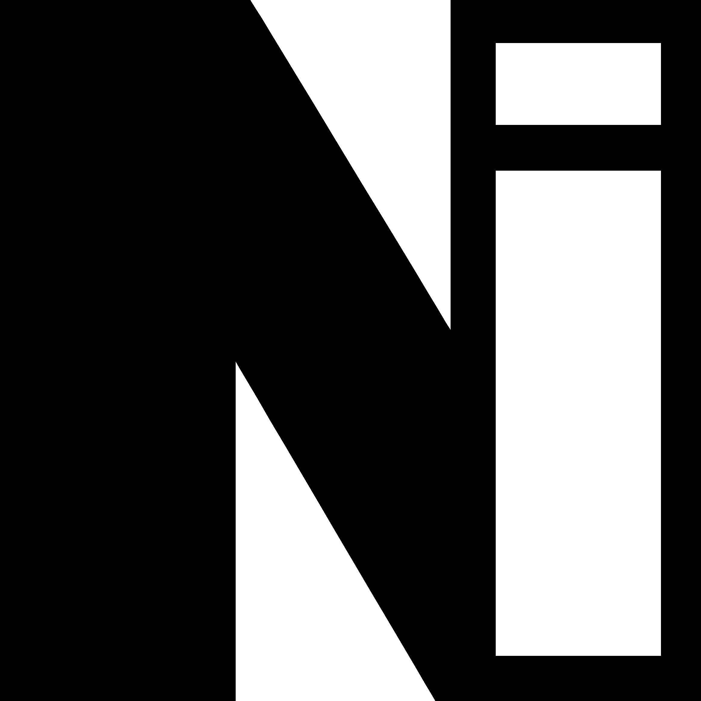 Noveri Insurance Agency