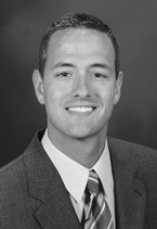 Edward Jones - Financial Advisor: Mason G Mortimer image 0