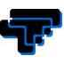 Transducer Techniques, LLC