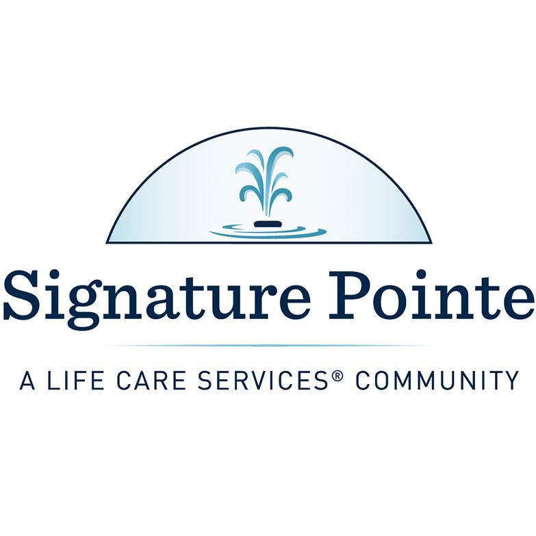Signature Pointe