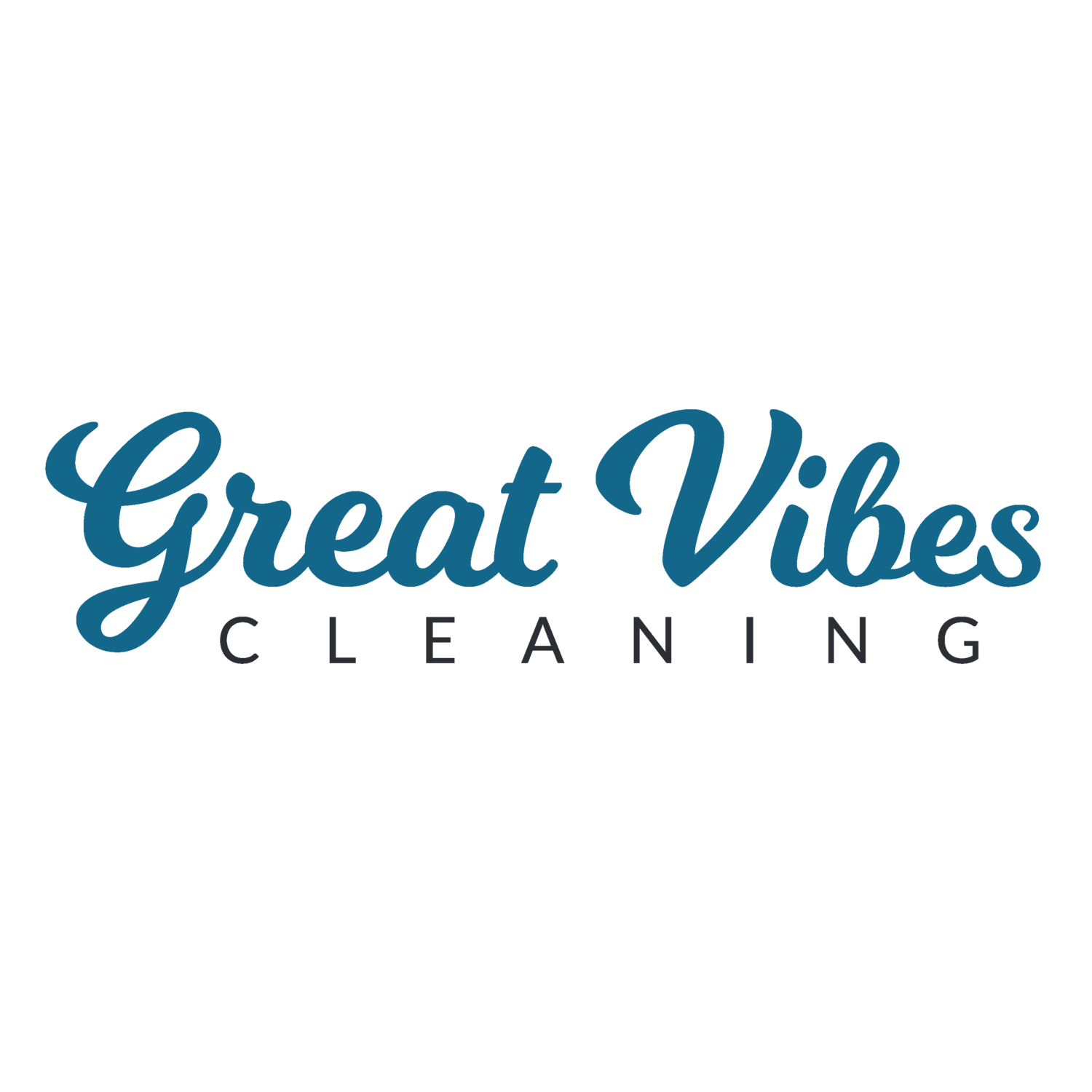Great Vibes Cleaning