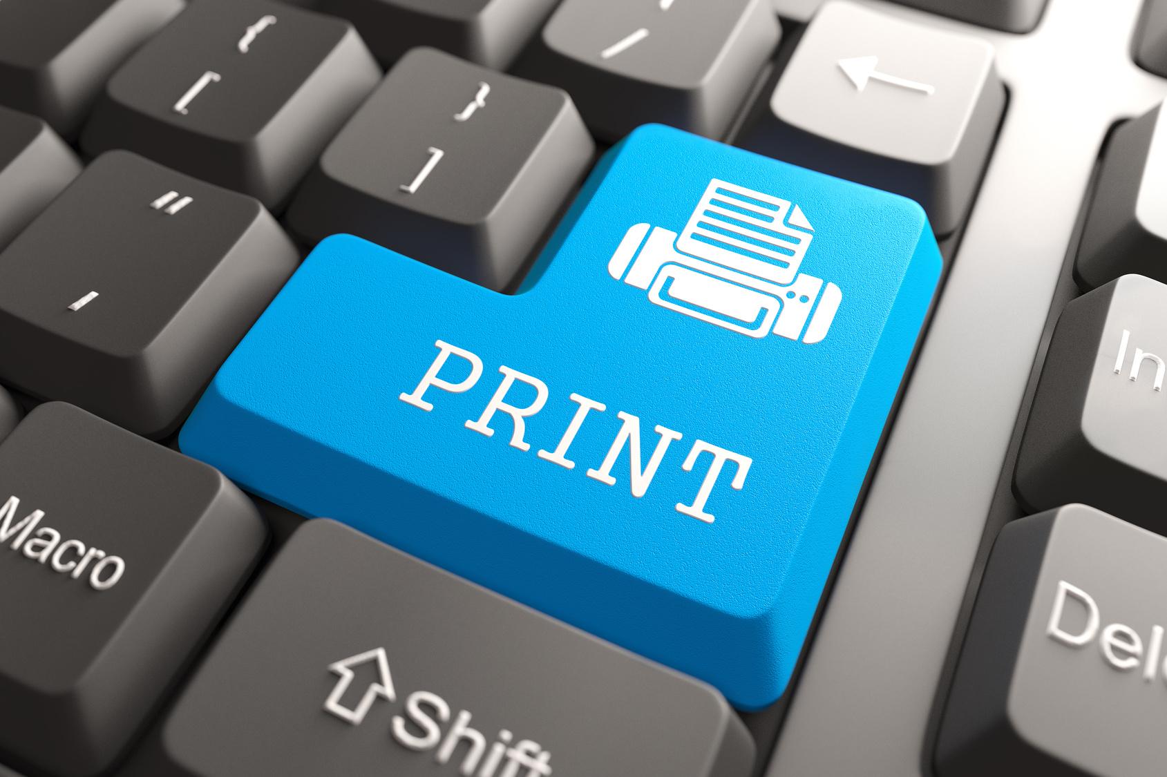 Gowans Printing Company image 10