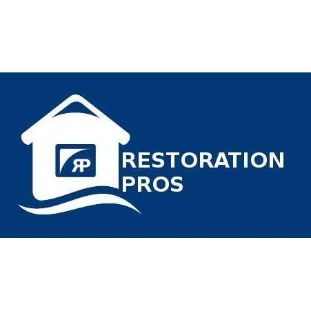 Restoration Pros, LLC