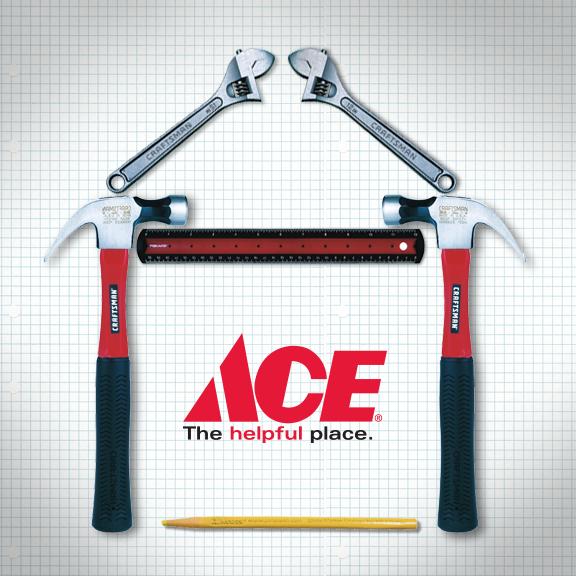 Ace Hardware Loveland