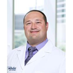 Image For Dr. Eric Samuel Blacher MD, MPH