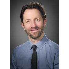 Richard David Glick, MD