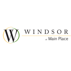 Windsor at Main Place