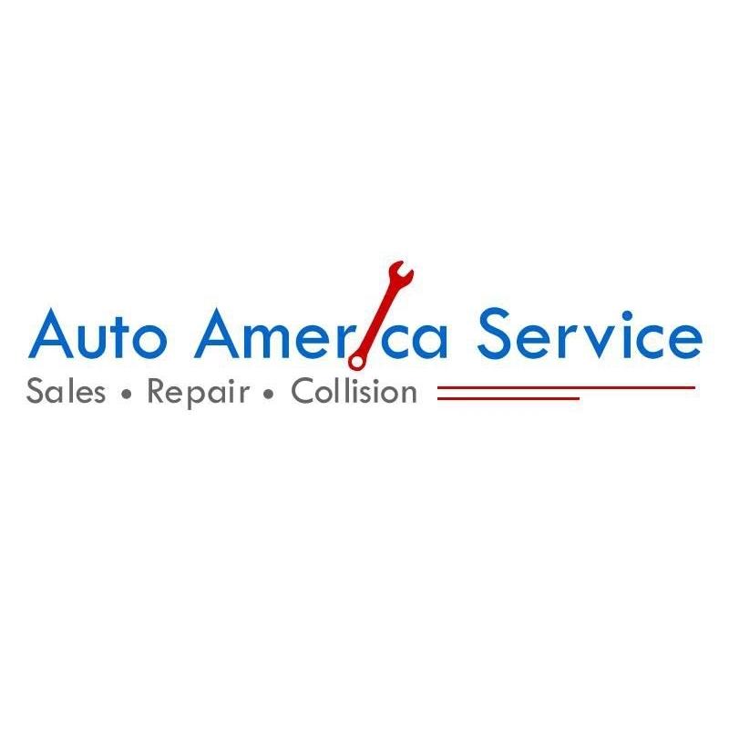 Auto America Service